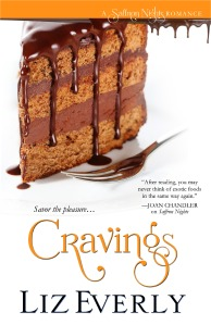 Cravings (eBook)
