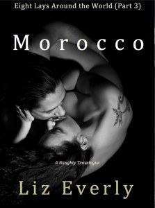 MoroccoB***